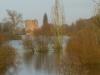 landschap-20130102-img_4803