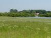 landschap-20130607-5294